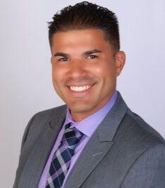 new leaf properties review and testimonial Carlos Herrera