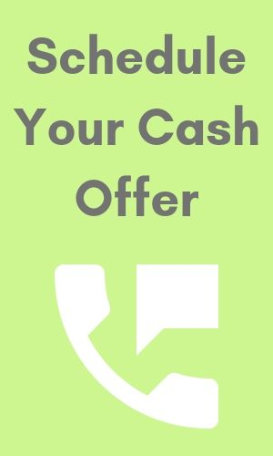 new leaf properties cash call offer